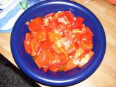 Peperonata