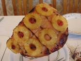 Pineapple Glaze