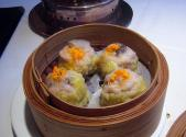 Shao Mai