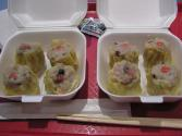 Shu Mai Wrappers