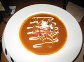 Soup Mexican