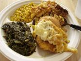 Southern Stuffing