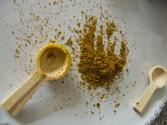 Lebanese Spice Powder
