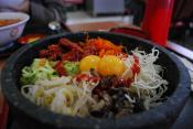 Spicy Bean Pot
