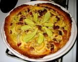 Yellow Squash Casserole