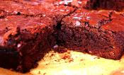 Sunday Brownies