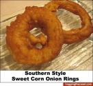 Sweet Bread Ring