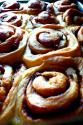 Basic Sweet Roll Dough
