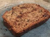 Walnut &amp; Banana Bread