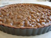 Walnut Tarts