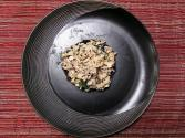 Wild And Long Grain Rice Stuffing