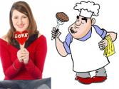 Foodies Get A Chance To Win Love Via Reality Show