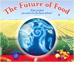 Food: What Does The Future Hold?