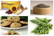 Top 5 Food Trends For 2014