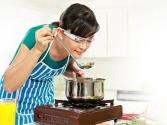 Google Glass Is A Kitchen Aid Too