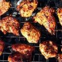 How To Barbecue Chicken Breast Grill