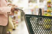 Those Grocery Mistakes You Often Make But Shouldn't