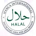 Dietary Laws Under Islam - The Principles Of Halal And Haram