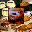 Top 5 Halloween Breakfast Ideas