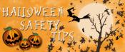 5 Tips To Stay Safe On Halloween