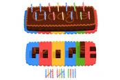 Happy B'day Google!