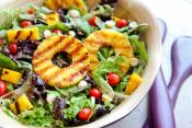 Easy Guidelines To Make A Healthy Salad