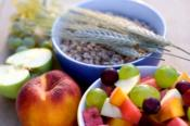 High-fiber Diet Can Prevent Asthma – Study!