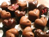 Top 5 Homemade Chocolates To Indulge In