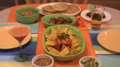 Few Recipes For Cinco De Mayo