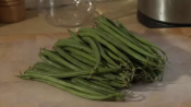 Tips To Freeze Green Beans