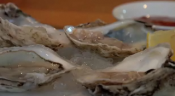 Tips To Eat Oysters