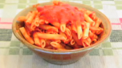 Tips To Cook Pasta Al Dente