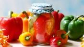 Tips To Pickle Vegetables