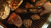 Tips To Grill The Perfect Steak