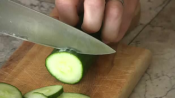 Tips To Learn To Effectively Use A Kitchen Knife