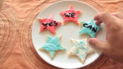 Tips To  Decorate Cookies For An Election Celebration Party