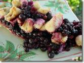 Tips To Prepare Sugar Free Huckleberry Pie