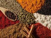 Fda Wary Of Indian Spices