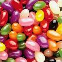 How Are Jelly Beans Made