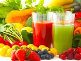The 3-day Juice Diet Plan