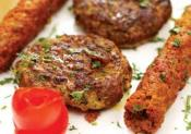 Lucknow's Kebabs Get Their Place On World Map