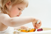 Top 5 Healthy Breakfast Dishes For Kids