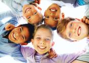 5 End-summer Tips For School Kids
