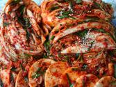 6 Kimchi Dishes For The Die-hard American