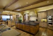 How To Keep Your Kitchen Inviting