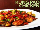 Why Do Chinese Hate Kung Pao Chicken