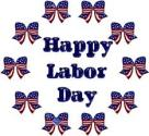 Why Do We Celebrate Labor Day? : The Real Story Behind Labor Day Celebration