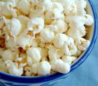 How To Make Popcorn More Healthy