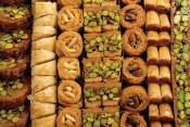 Top 10 Ramadan Desserts