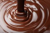 How To Stop Chocolate From Melting